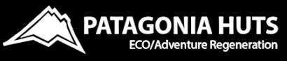 Patagonia Huts